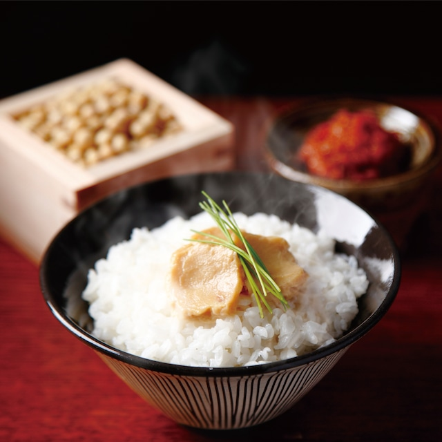 「八百年豆腐」 山うにとうふ詰合せ 7個セット