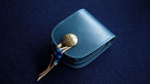 アウトレット(撮影で使用)在庫のみ 本革財布