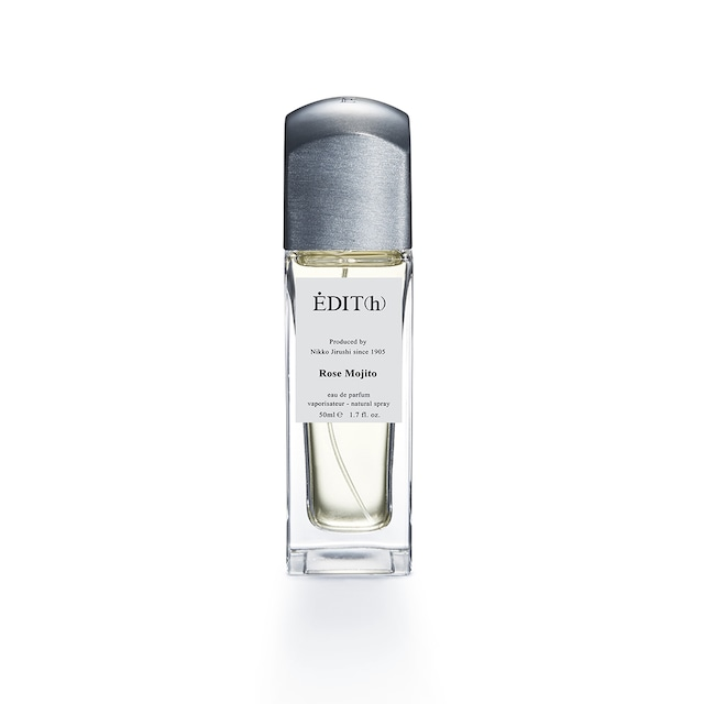 Rose Mojito eau de parfum[ÉDIT(h)]