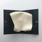 和紙のマスクケース【暒】Sei