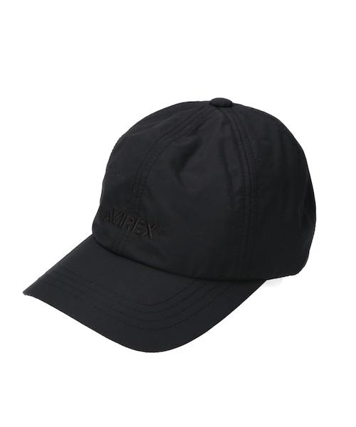 14734100【AVIREX/アヴィレックス】?Cordura Fabric CAP/コーデュラキャップ