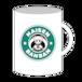 カフェ風マグカップ バンバンちゃん