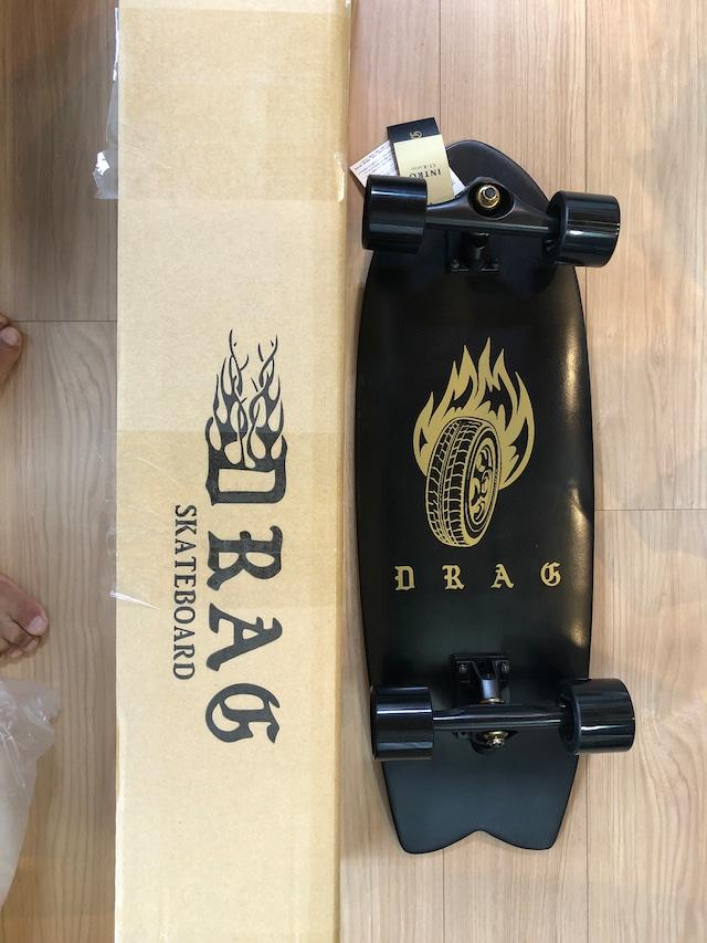 INTOROスケートボード