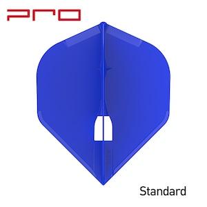 L-Flight PRO L1 [STD] Blue