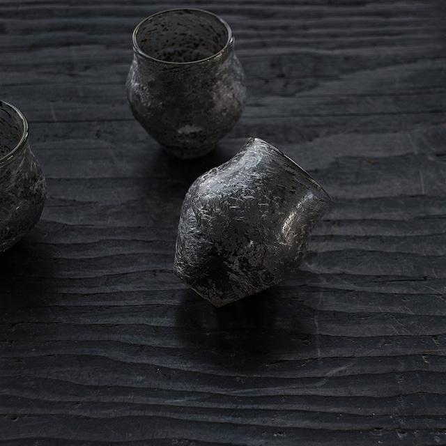 杯 maeda kaori