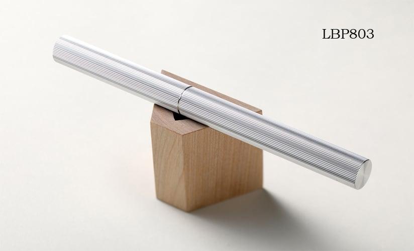 Laurett's ボールペン LBPシリーズ LBP803