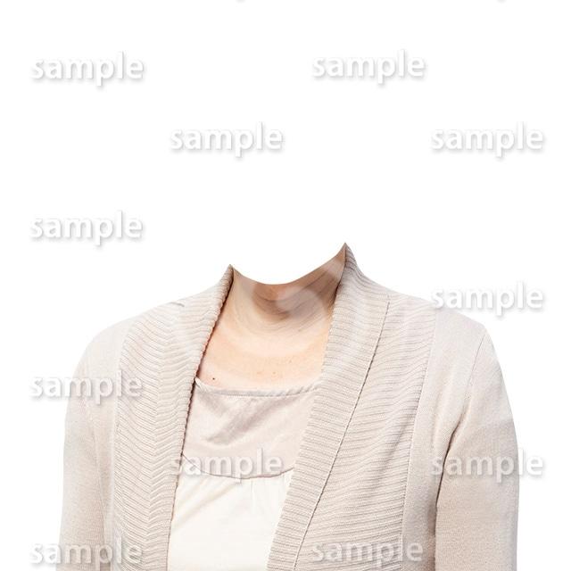 女性洋服 C126