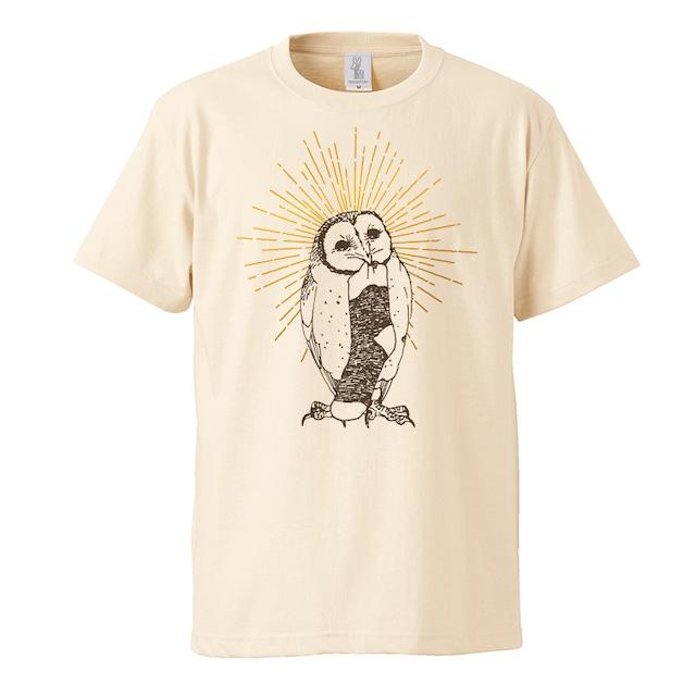 『おこげ』Tシャツ