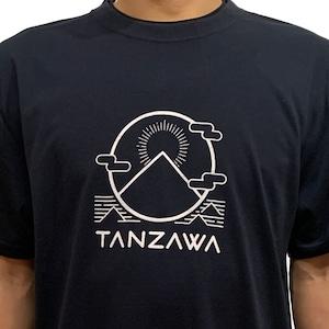 """""""TANZAWA LOGO"""" (Dry Cotton Touch)"""