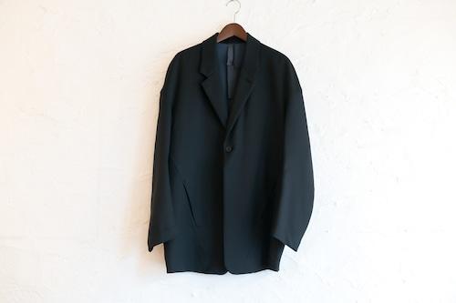 SHINYAKOZUKA テーラードジャケット