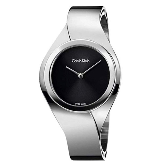 Calvin Klein カルバンクライン   K5N2M121