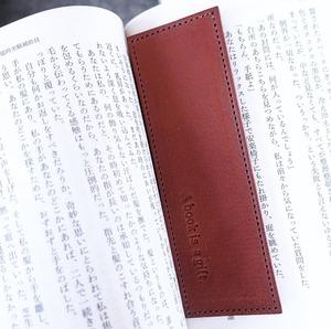 出版社ブックマーク / トオク