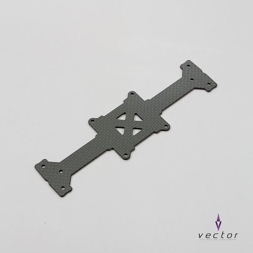 VH-03 Lower Frame