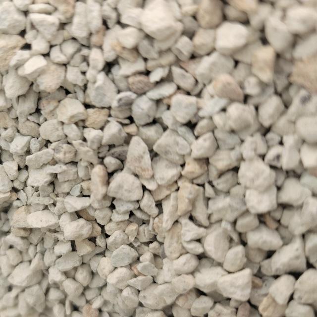 根腐れ防止剤 3~5mm 200g