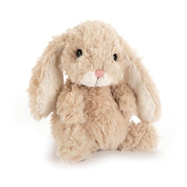 Yummy Bunny_YUM6B
