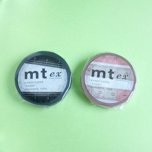 mt マスキングテープ