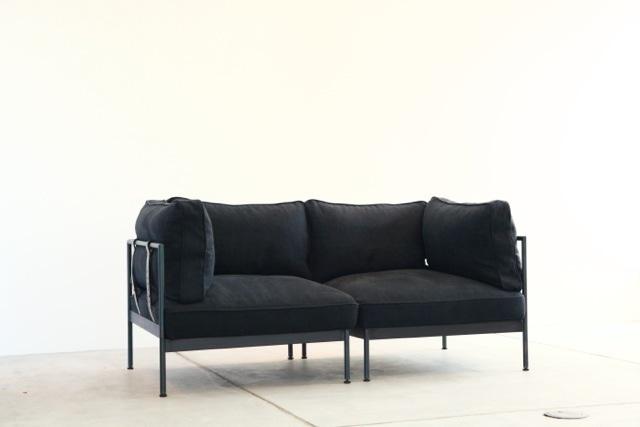 818 sofa