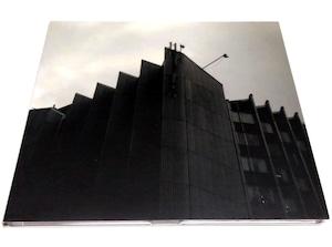 [USED] Arv & Miljö - Orientering I Denna Värld (2012) [CD]