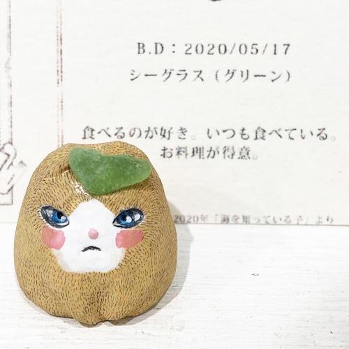 橋本京子 KINAKO~きなこ~