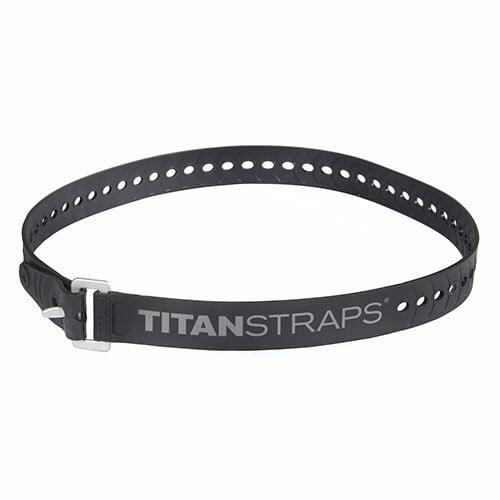 TITAN STRAPS インダストリアルトラップ  36インチ(91cm)