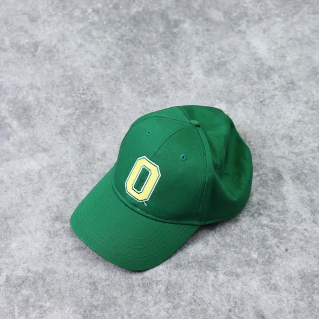 """"""" Oregon Ducks """" Baseball  Cap B57"""