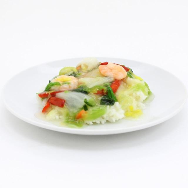 塩味 海鮮中華丼の具 5食セット