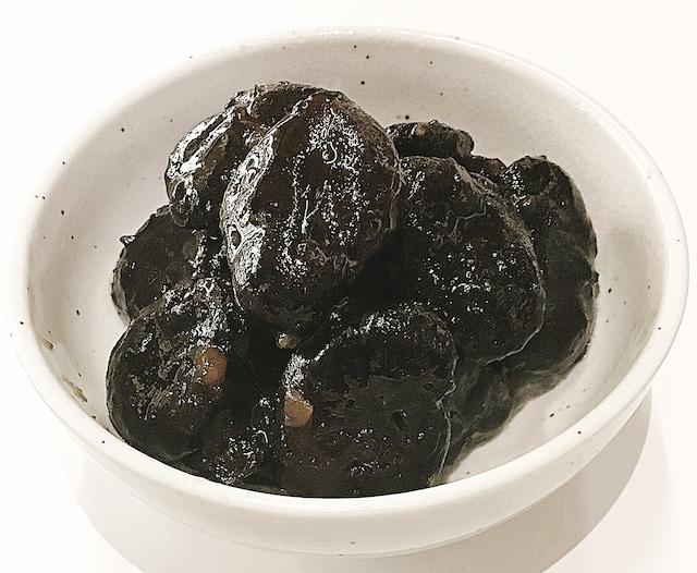 大多福豆(おたふくまめ)