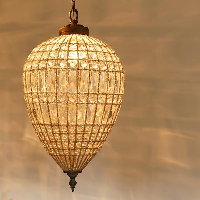 ball room chandelier_roundsharp