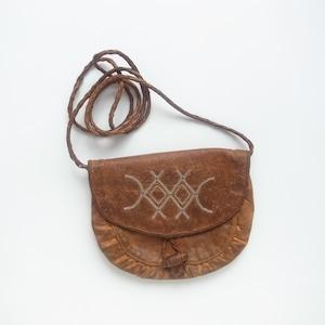 Sami bag[B]