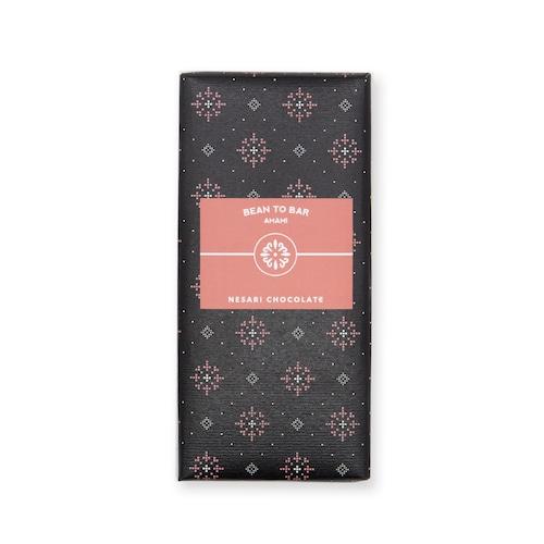 ネサリチョコレート | ベリーズ Bean to bar chocolate