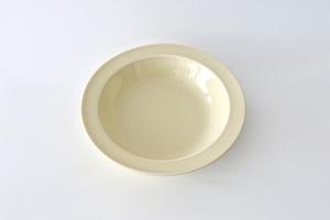 vintage ARABIA KERMA bowl  / ヴィンテージ アラビア ケルマ ボウル