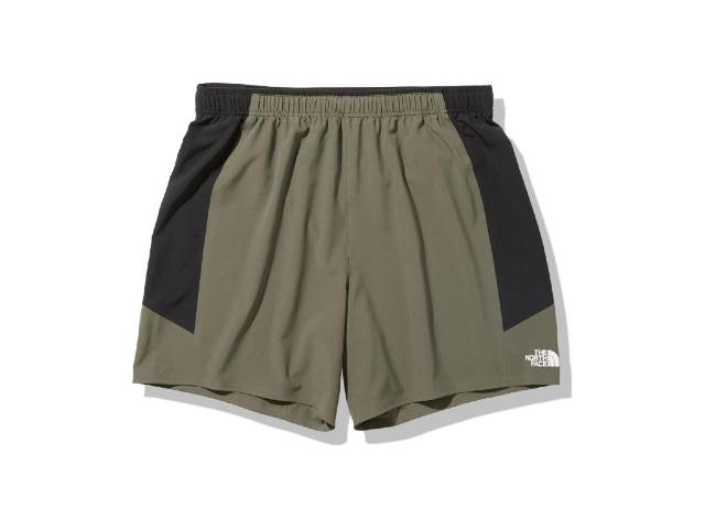 【TNF】 FLYWEIGHT 3 POCKET Short Pants Mens(Newtope)