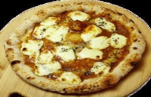 チーズが伸びるPIZZA・コンテナカレー【冷凍】