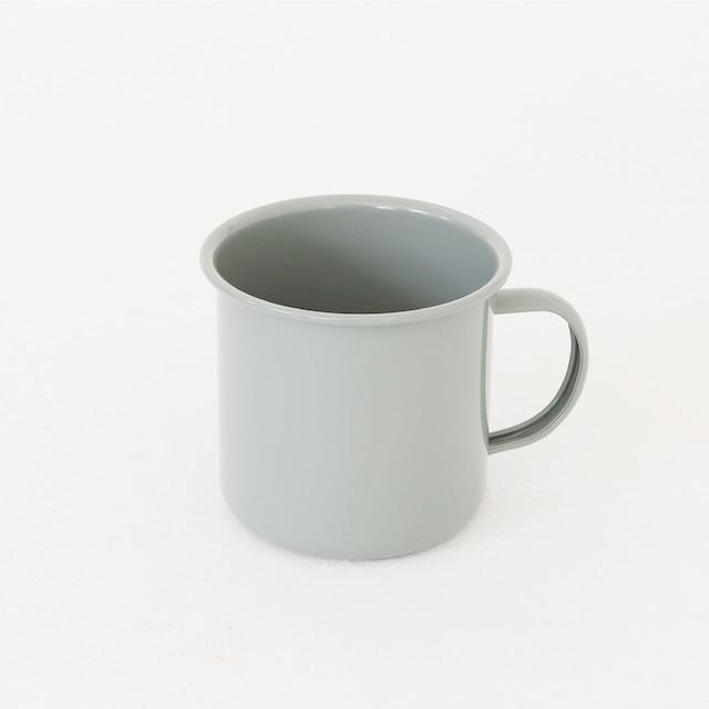 COLOR MUG(Grey)