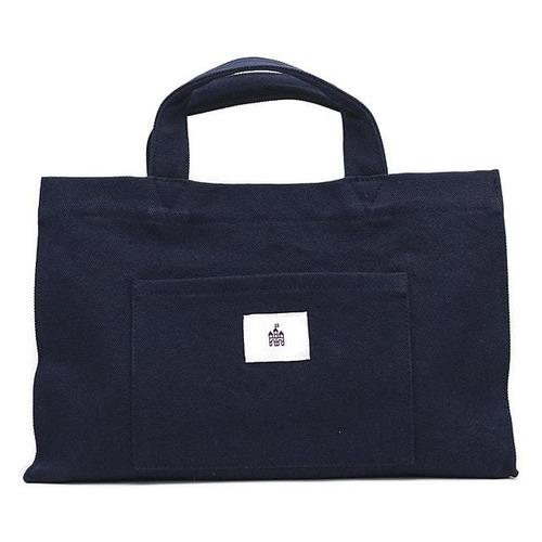 BAG/NAVY/紺