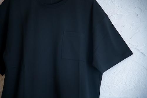 MCWオリジナル ポケTシャツ