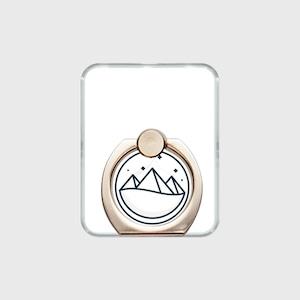 Riml Ring