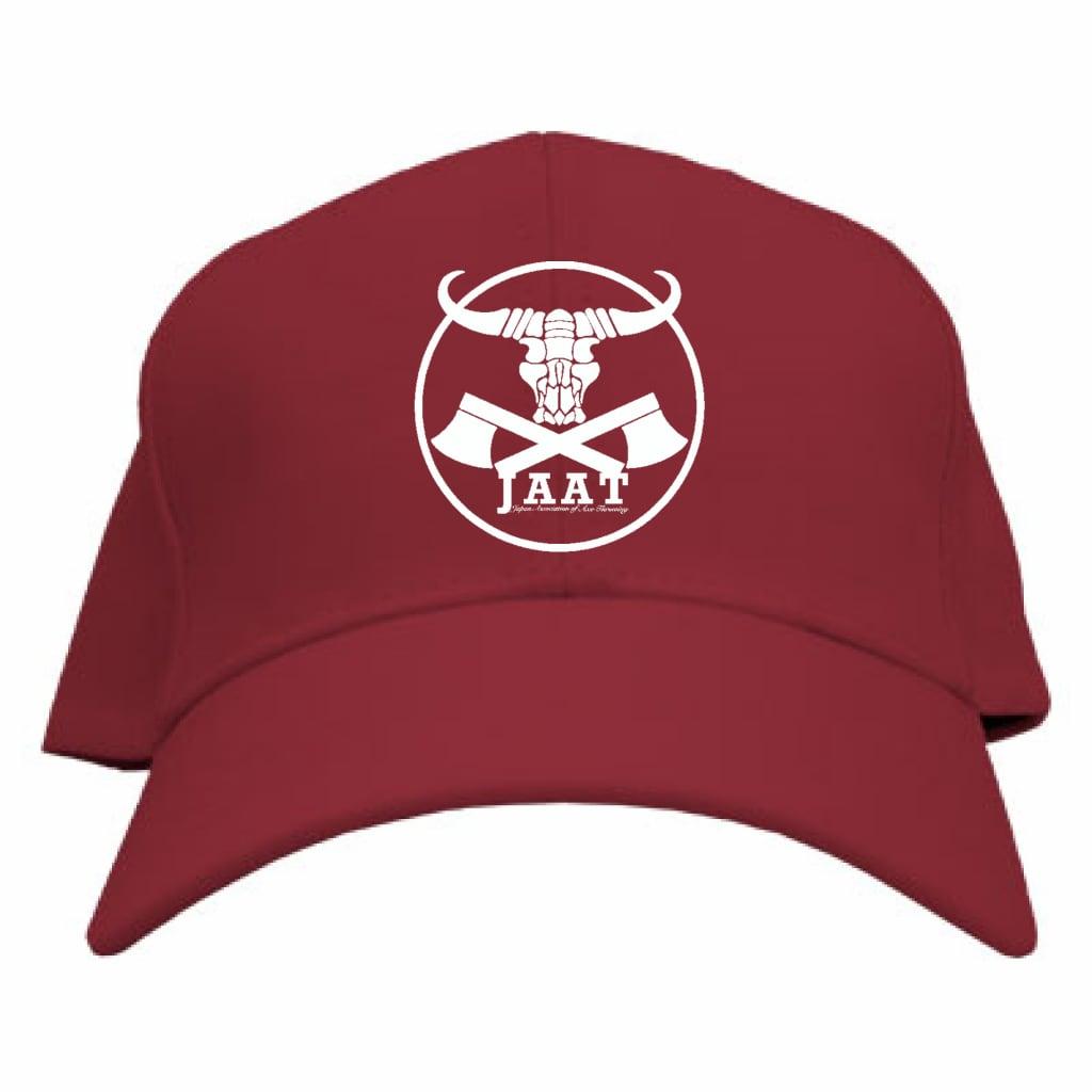 CAP Wine-Red