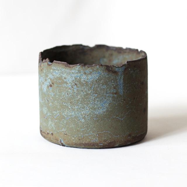 -vnet- Bowl Type(Large)