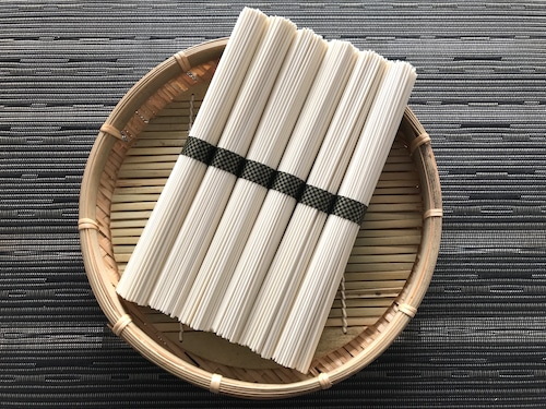 山芋入り太素麺 54束