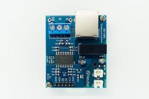 【訳あり品】RS-485コミュニケーションモジュール