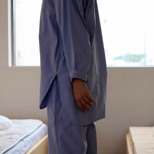 Original Pajama for Atomada