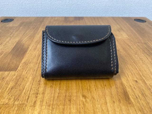 コンパクト財布 CPT001