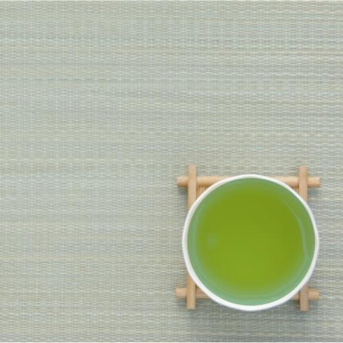 抹茶あわせ煎茶 浮舟ーうきぶねー 100g
