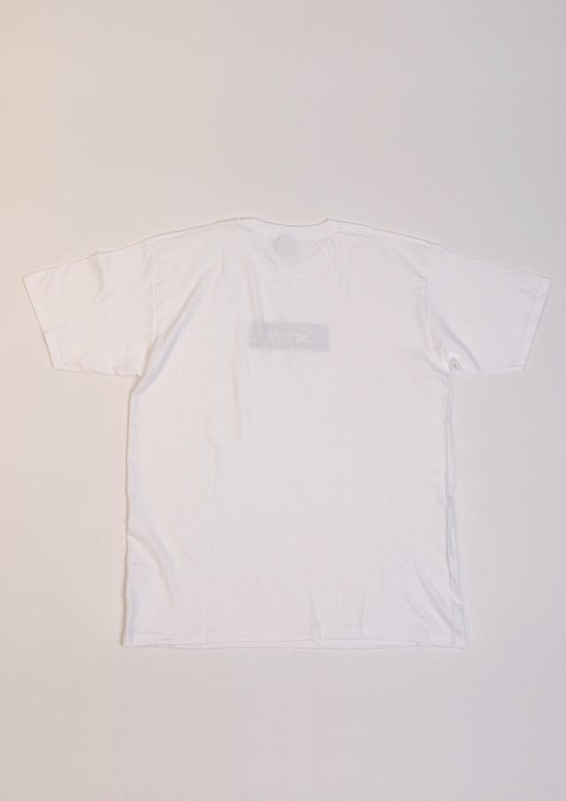 Military Box T-Shirts