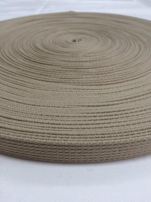 アクリルテープ 10㎜幅 2mm厚 黒/全カラー 50m巻