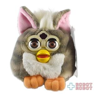 ファ−ビー・バディーズ ラブミー 紙タグ付 Furby Buddies LOVE ME