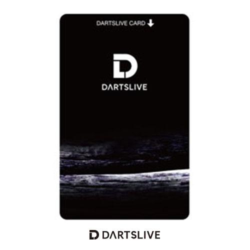 Darts Live Card [179]