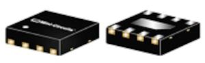 PMA2-33LN+, Mini-Circuits(ミニサーキット) |  RFアンプ(増幅器), 400 - 3000 MHz