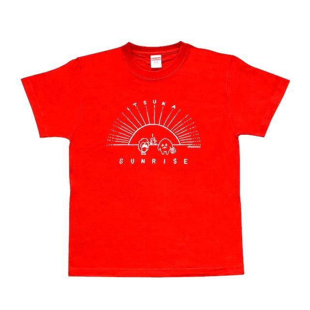 やめるシリーズ Tシャツ